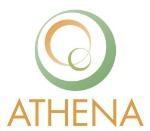 athena_logo3