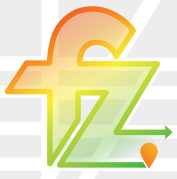 FZ_JewelOptions_v4-01 (3).png