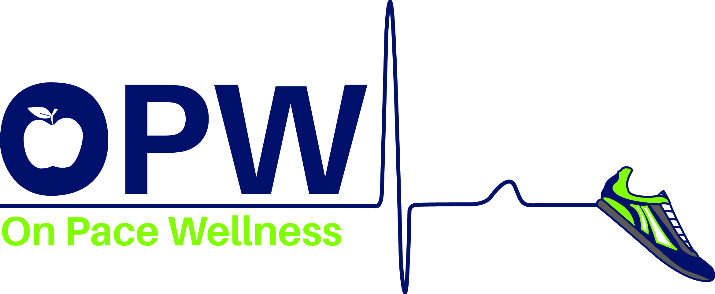 OPW logo_CMYK.jpg