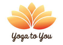 YogaToYou_Brown.png
