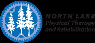 NorthLake-logo_3-1
